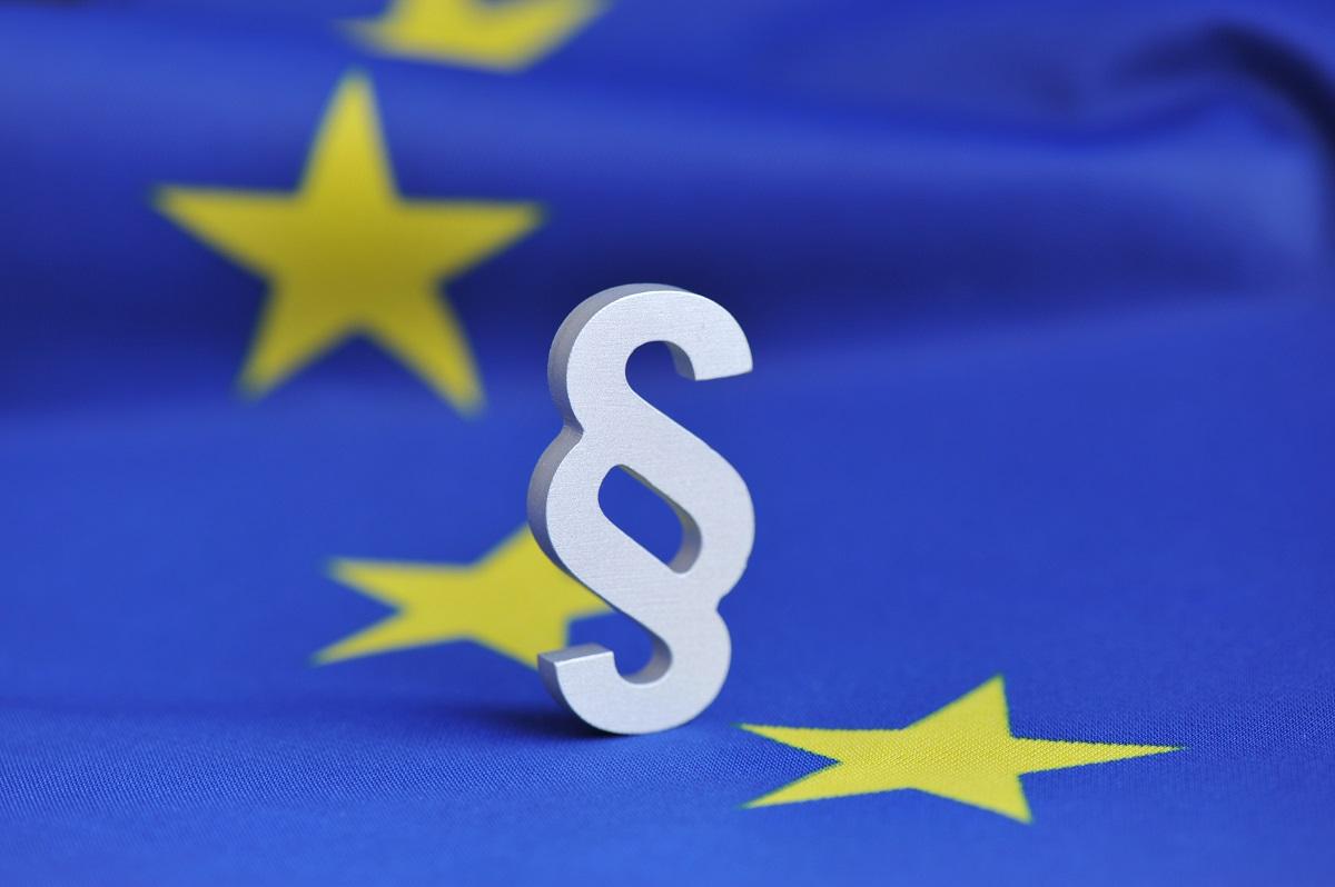 Slovenskí europoslanci kritizujú zákon o zájazdoch