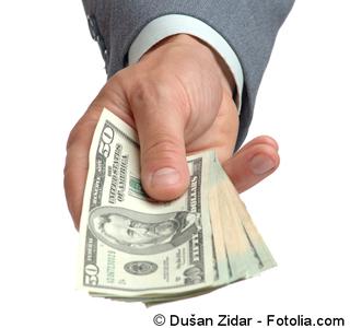 Peniaze na rozbeh podnikania - ak m zanajci