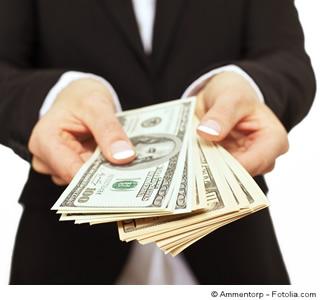 Ako vyzerali slovenske peniaze