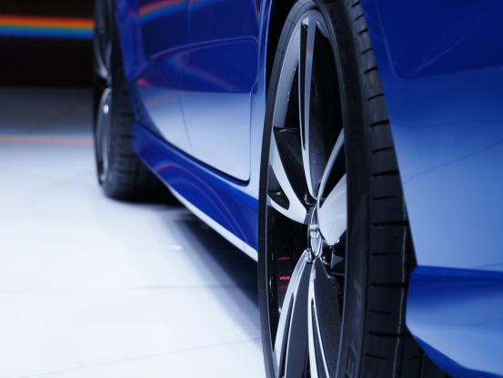 Prepis vozidla po skončení leasingu