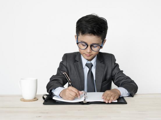 Neoprávnené uplatnenie daňového bonusu na dieťa