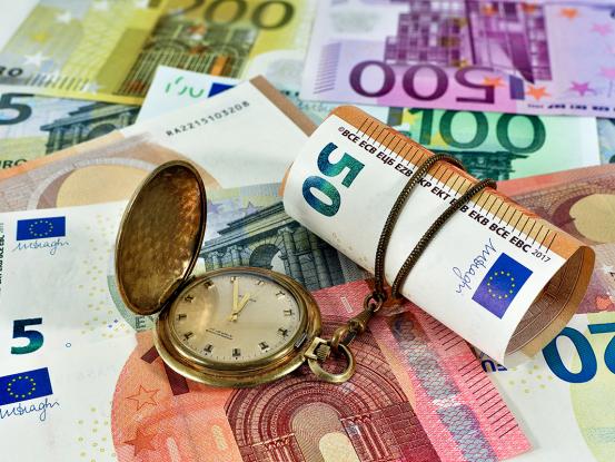 Hodinová minimálna mzda od 1.1.2022 a vplyv na príplatky