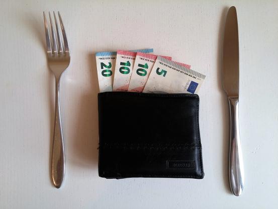 Gastrolístky alebo peniaze: zamestnanci dostanú na výber, zmena je schválená