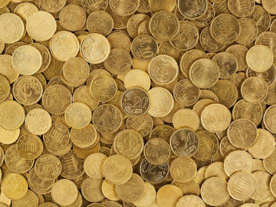 Zdaňovanie finančného príspevku na stravovanie