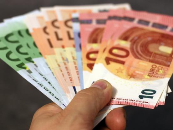 Finančný príspevok na stravovanie bude od 1. marca 2021 alternatívou stravných lístkov