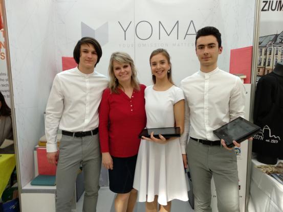 oekraïense Zoznamka stránky