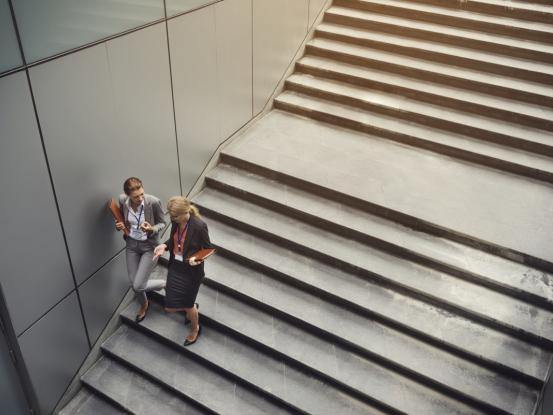 Porušenie pracovnej disciplíny a vzor upozornenia na porušenie pracovnej disciplíny