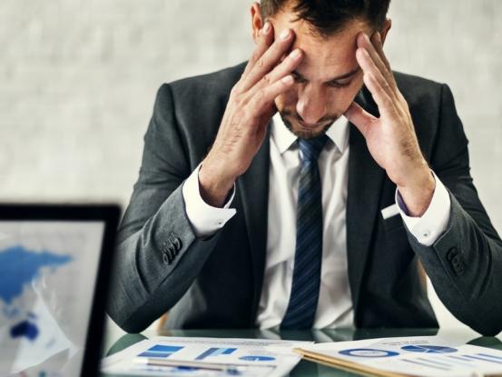 Úhrada (vysporiadanie) účtovnej straty a daňová strata