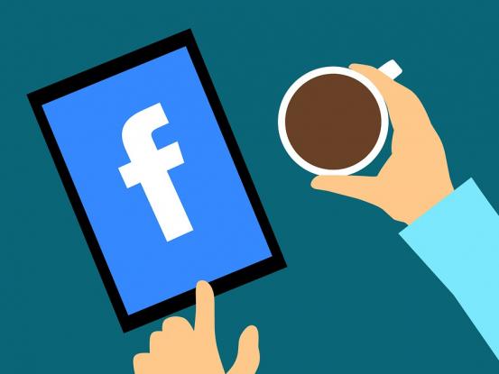 Efektívna reklama na Facebooku: zasiahnuť správne publikum pomôže dynamická kreatíva