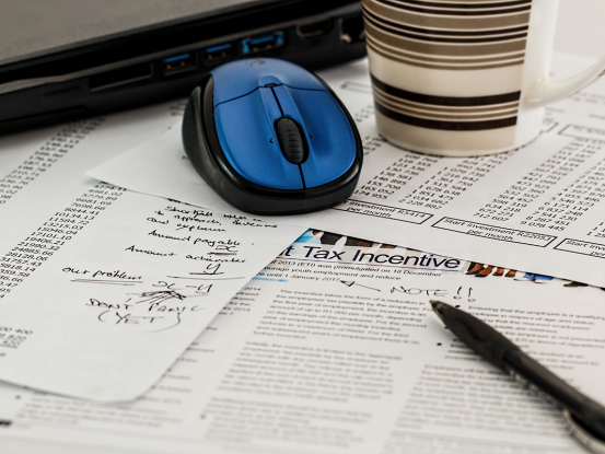 Ministerstvo oznámilo pripravované zmeny v daňovej oblasti