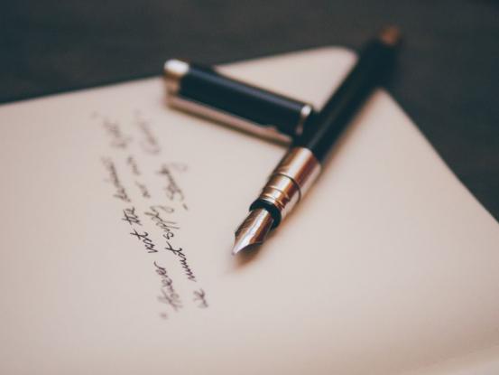 Potvrdenie o výnimke pri ceste do práce alebo za podnikaním počas zákazu vychádzania