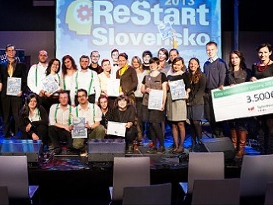 31c9a615df ReŠtart Slovensko - najlepšie online riešenia
