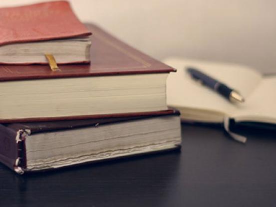 Zoznamka Šablóna návrhu