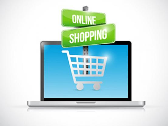 d070909186 MastersGate  nádejné e-shopy meníme na úspešné firmy!