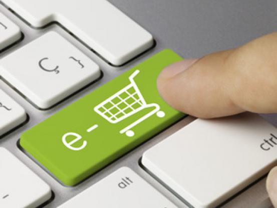 9df883dff846 Internetový obchod (eshop) a registrácia pre DPH