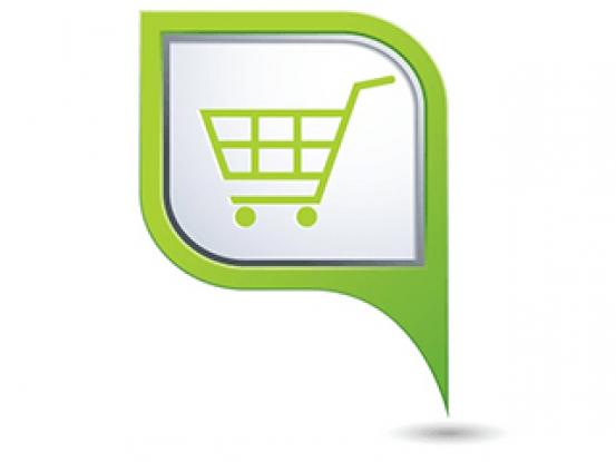 8 tipov pre váš e-shop fe67be991b1