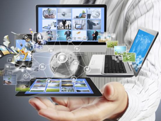 IT asociácia Slovenska  Vytvárame priestor pre rast IT na Slovensku ... a0da5d06bb9