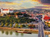 Počet podnikateľov na Slovensku v rokoch 2012 - 2014 97bb386727c
