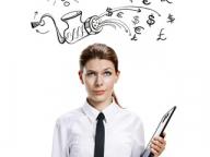 Online Zoznamka podnikateľský plán