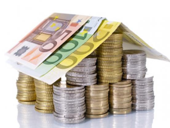 0dd11b734949 Hypotéka so štátnym príspevkom pre mladých od 1.1.2018