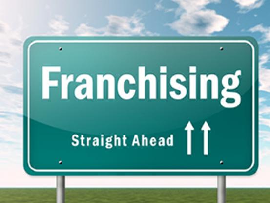 e7c492f0531d Začínate s franchisingom  Na čo si dať pozor alebo prečo sa naozaj oplatí  navštíviť medzinárodný event venovaný franchisingu