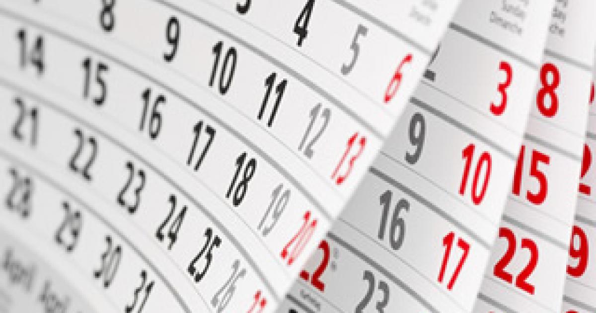 dátumové údaje termíny a podmienky zadarmo dátumové údaje lokalít pre bohaté Singles