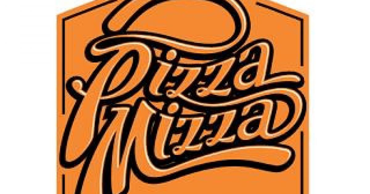 dd394343f827 Pizza Mizza - franchisingová príležitosť