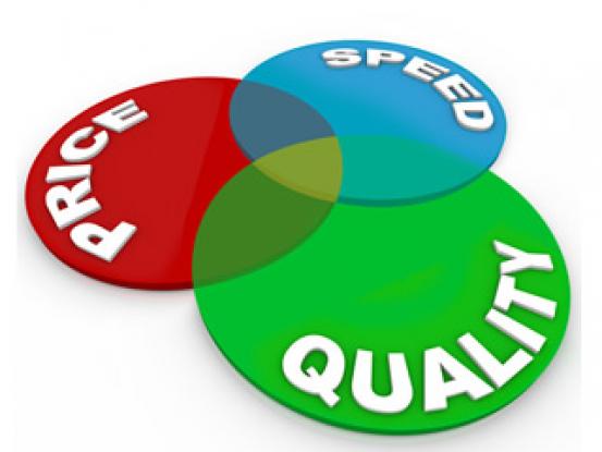 Porovnanie softvérov (nástrojov) na riadenie projektov  9432bfb3e79