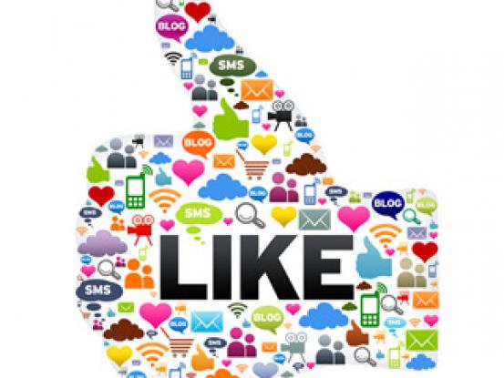 3913d7ff21adb Podnikateľ na internete – časť 2: Bezplatná reklama na Facebooku ...
