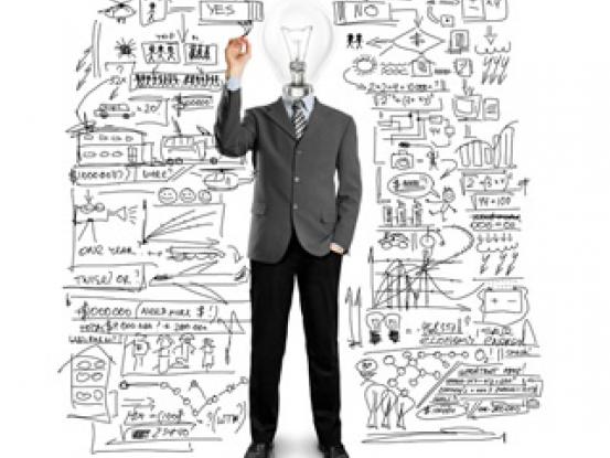 f4277c38ce639 Ako a kde objavovať podnikateľské nápady? | Podnikajte.sk