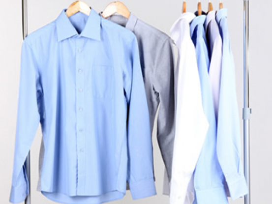076bf4716 Inšpiratívny podnikateľský nápad (č.17) – Koniec problémom s veľkosťou  oblečenia
