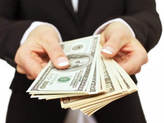 Ako Zska, peniaze na, podnikanie