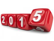 30 významných zmien pre podnikateľov od roku 2015 475be580dbf
