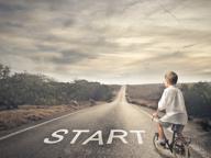 """Inšpiratívny podnikateľský nápad (č.32) – """"Podnikavé"""" dieťa 2d11c46ebb9"""