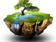 Inšpiratívny podnikateľský nápad (č.30) – Adrenalín vo vrcholcoch stromov cc72a5e812c