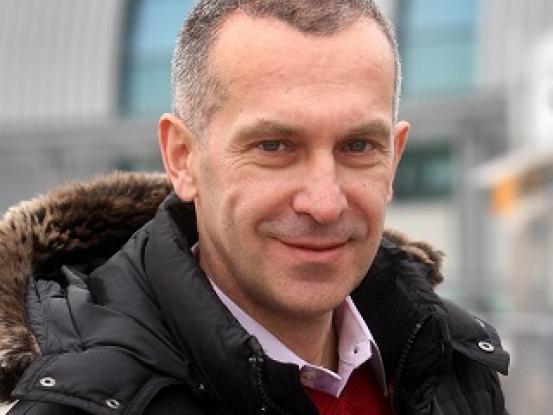 1e8197d0f6188 Tomáš Bél (EXIsport): Počítajte so zmenami, sú nevyhnutné ...