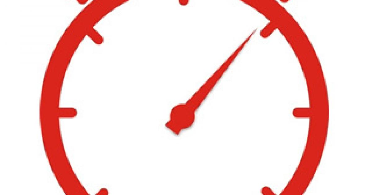 Ako ísť od spolupracovníkov k dátumu