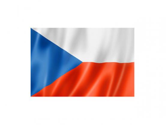 3a23eeec4 Podnikanie v Českej republike | Podnikajte.sk