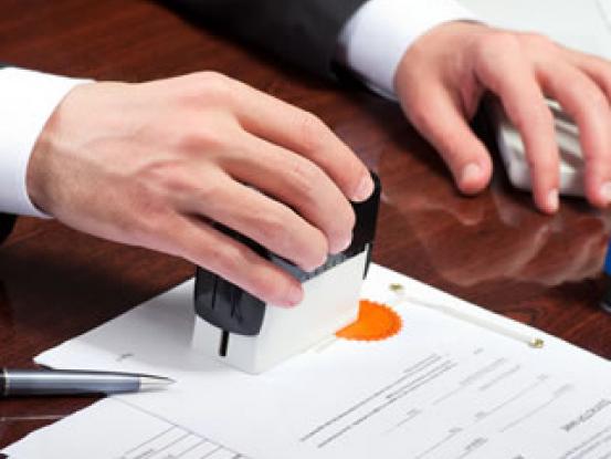Zmluva o prevode obchodného podielu – vzor  49a73dc91b0