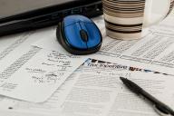 Internet Zoznamka podnikateľský plán